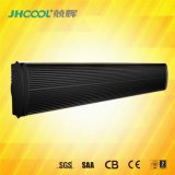 Electric Heater Ceiling Radiant Heaters with Heating Element