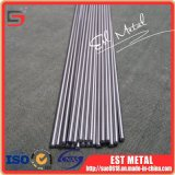Top Quality 3.0mm Polished Pickled Titanium Rods