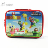 Kids Picnic Cooler Lunch Bag