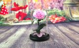 Litttle Prince, S Dream Christmas Decoration Silk Flowers