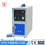 Induction Heating Machine for Cutting Tools Machine Welding