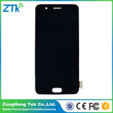 Mobile Phone LCD Display for One Plus Five Touch Screen