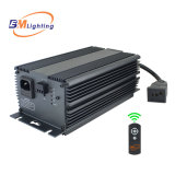 Excellent Hydroponic Lighting Ballast 315W Electronic Dimmable Ballast with UL Approved