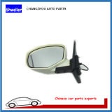 Auto Side Mirror for Lifan X60