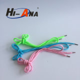 One Stop Solution for Various Colors Wholesale Drawstring Cord