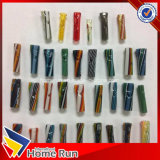 Most Popular No Leak Best Portable Factory Price Glass Tip