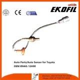 Auto Parts/Auto Sensor for Toyota OEM 89465-12A90