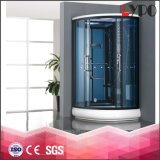 K-7045 Foot Steam SPA, Steam Shower Room 2 Year Warranty
