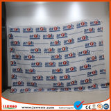 Tadeshow Stable Fabric Pop up Display