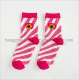 New OEM Wholesale Comfortable Cotton Women Socks