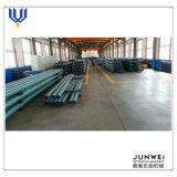 4lz172X7.0-7 Downhole Motor Best Factory Price