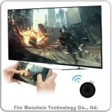 G2s1 China Android Wireless Smart TV Dongle
