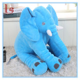 Fashion Cute Elephant Plush Toy