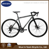 Superlight Shimano 105 -22 Speed Road Bicycle /Cyclocross Bike (CS7)
