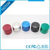 Spice 4 Parts Herb Grinder Manufacturer China Accept Custom Logo