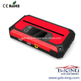 12000mAh Fast Charge Car Jump Starter