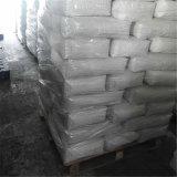 Low Viscous Redispersible Emulsion Powder