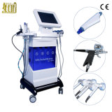 2017 Factory Price Hydra Peel & Hydra Facial Skin Care PDT Beauty Machine