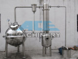 Stainless Steel Ball Style Concentrator (ACE-ZFQ-L1)