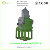 Dura-Shred Chipper Shredder Equipment (TR2663)