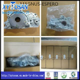Engine Fuel Pump&Oil Pump for Daewoo Magnus-Espero C20