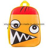 Custom Printed Boy Kid′s School Backpack Bag