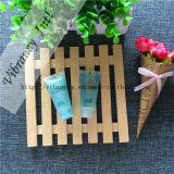 Hot Luxury 5star Hotel Conditioner Supply Shampoo