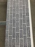Decorative PU Foam Sandwich Panel