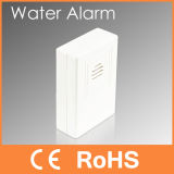 Water Leak Alarm with Remote Sensor (PW-312)