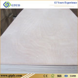 3mm Thickness Packing Board/ Poplar Core Manufacturer of Okume Plywood in China Manufacturer