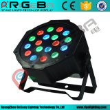 RGBW 12PCS LED Truss Warmer Stage PAR Light