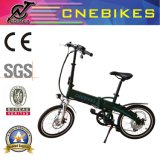 36V 250W Folding Ebike / Mini Folded Electric Bicycle