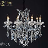 Hot Sale Decoration Crystal Lamp Meria Theresa (AQ50013-8)