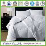 Hotel Selling Competitive Price Duck Down Comforter