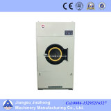 30kg Drying Machine/Automatic Tumble Dryer (HGQ-30)