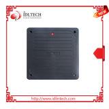 1m Long Range Em RFID Reader (125k)