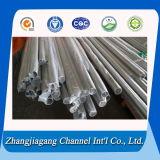 China Supplying Best Price 22mm Titanium Tube