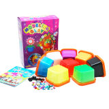 Creative Play Color Dough Toys