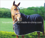 New Stable Spring & Autumn Horse Rugs with Tail Cover