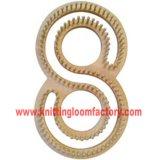 Infinity Loom