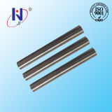 Tungsten Carbide Rods Bar
