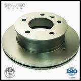 Brake Disc 9024210312 for MB Sprinter