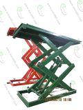 Hot Sale! ! ! Hydraulic Scissor Lift Platform