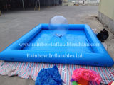 2016 Hot Sale Inflatable Water Pool Games Walking Ball