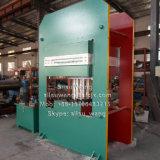 Rubber Molding Press, Rubber Vulcanizing Press, Rubber Press