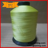 1500dx3 High Tension Polyester Sewing Thread