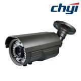 Effio-a 800tvl Night Vision CCTV Security Surveillance Camera