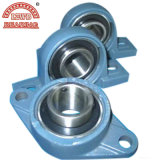 Pillow Block Bearings with The ISO Quality (UCF318)