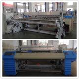 Jlh 9200 Six Color Cam Dobby Jacquard Shedding Curtain Fabric Weaving Loom