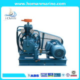 Medium Pressure Stationary Marine Piston Air Compressor with Competitive Price